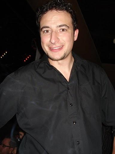 Auftritt Albisguetli 2009